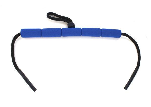 Cord Float blue