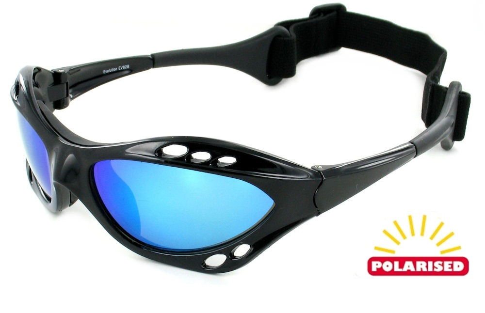 Evolution-Freestyle-Blue-Revo-Polarised-sunglasses