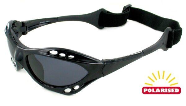 Evolution-Freestyle-Grey-Polarised-Sunglasses