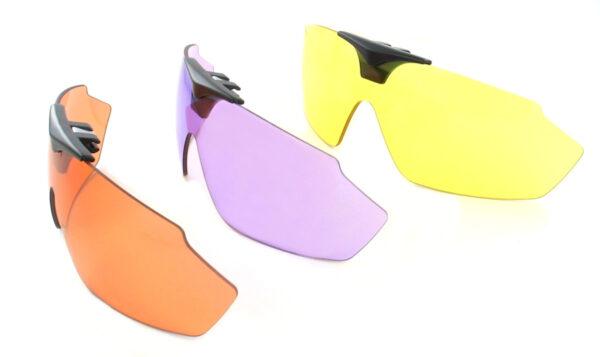Evolution-Hawk-RX-3-spare-lenses