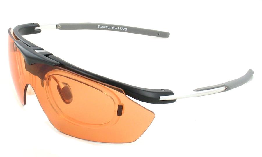 Evolution-Hawk-RX-orange-lens