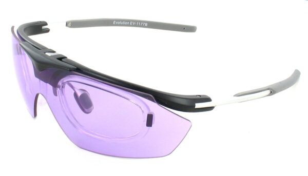 Evolution-Hawk-RX-purple-lens