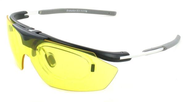 Evolution-Hawk-RX-yellow-lens