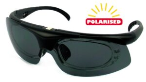 Evolution-RX2-Polarised-2-lens-set