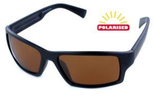 6b0f015289 Smaller Fit Sunglasses – Sunglasses For Sport