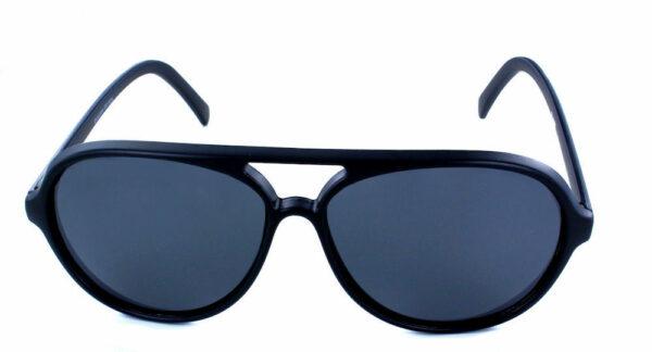 Evolution-catch-polarised-sunglasses-grey-EV1326-G-front