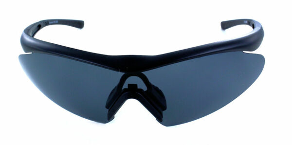 Evolution-pacific-polarised-sunglasses-front