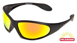 331da737057 Eyelevel – Sunglasses For Sport