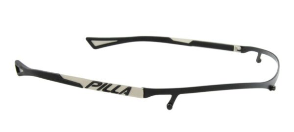 Pilla -Panther-X7-No-Post_straight-temples-Grey_Black
