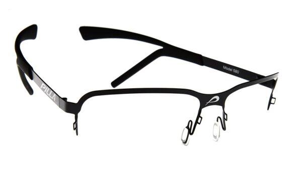 Pilla-Sportsman-580-frame-black