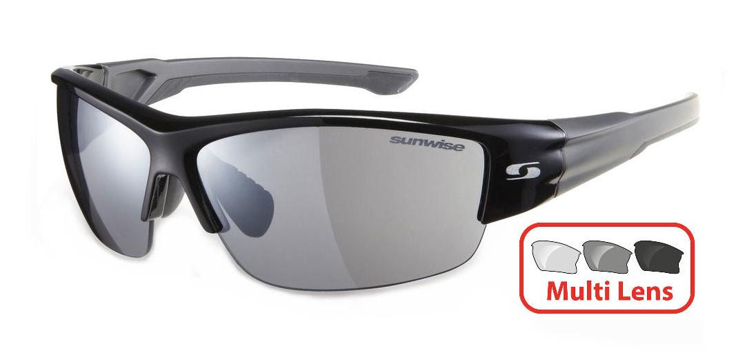 Sunwise-Evenlode-Black-4-multi-Lens-Set