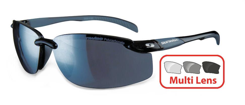 Sunwise-Pacific-Black-4-Lens-Set