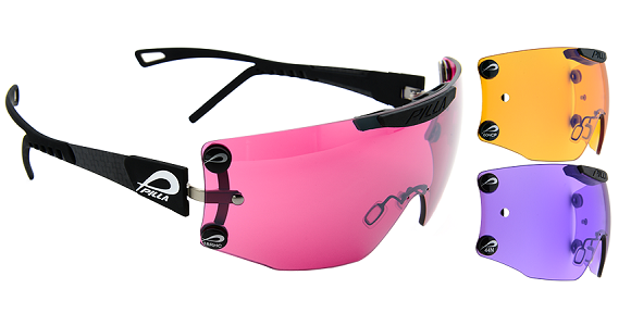 3c857d5235 Pilla Outlaw X7 Kit – Sunglasses For Sport