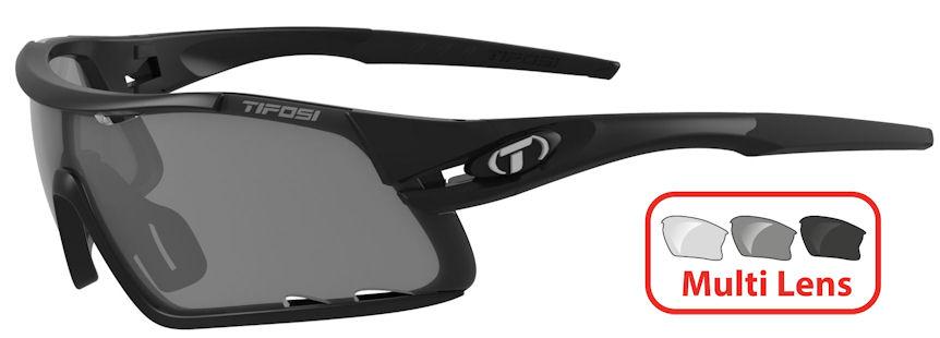 Tifosi-Davos-Black-3-Lens-Set-1460100101