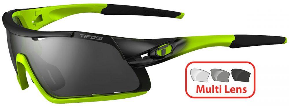 Tifosi-Davos-Race-Neon-3-Lens-Set-1460102901