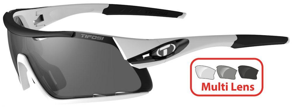 Tifosi-Davos-White-Black-3-Lens-Set-1460104801