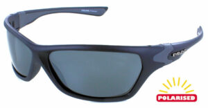 e70f3f794a Eyelevel – Sunglasses For Sport
