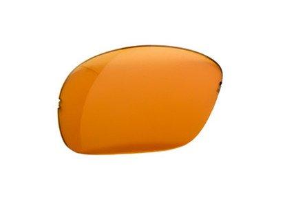 pilla-sportsman-580-45CO-lenses