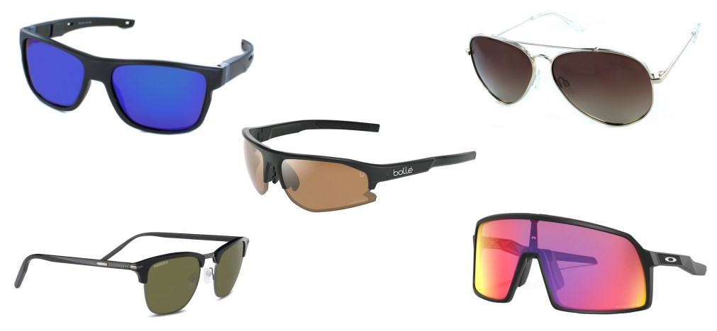 Debunked: The Top 5 Sunglass Myths