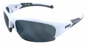 219132dd78 Uvex Sportstyle 217 (White – Grey)