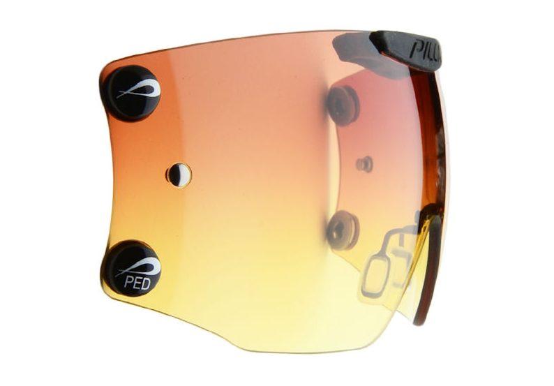 Pilla-outlaw-x6-progressive-lens-PED