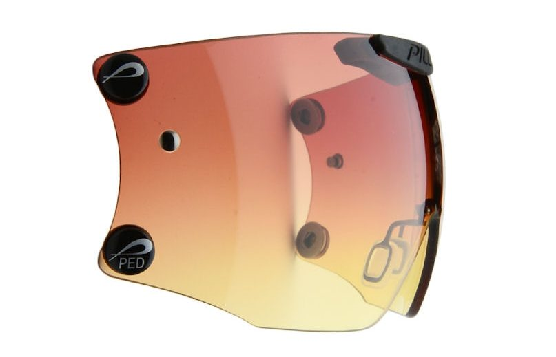 Pilla-outlaw-x7-progressive-lens-PED
