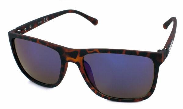 Kost-Eyewear-17-202-Brown