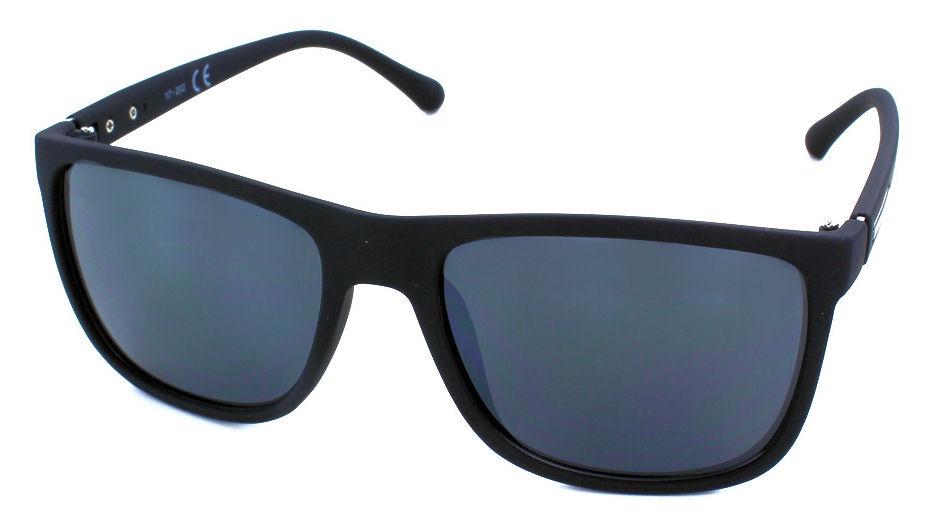 Kost-Eyewear-17-202-Grey