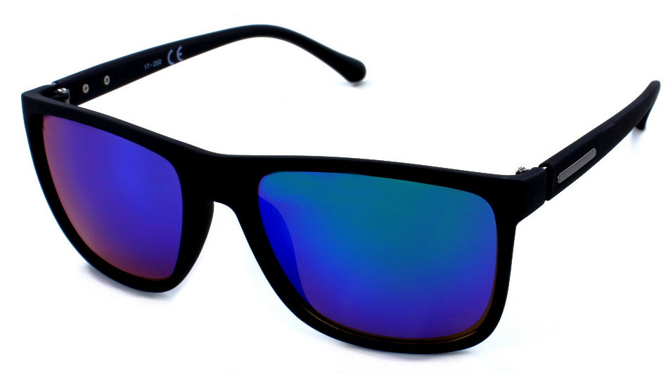 Kost-Eyewear-17-202-Smoke