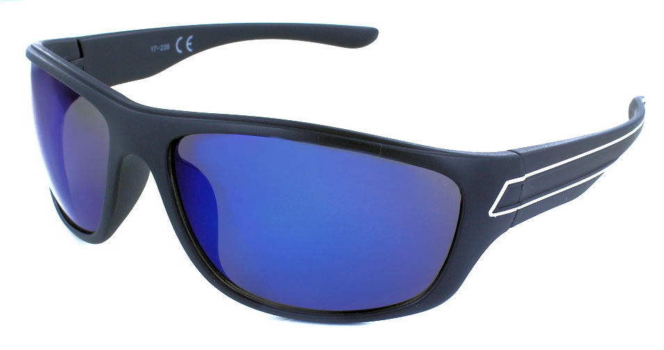 Kost-Eyewear-17-238-Black