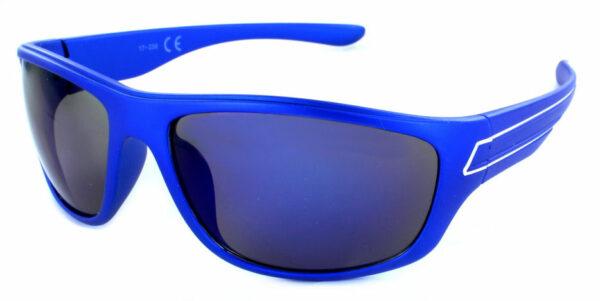 Kost-Eyewear-17-238-Blue