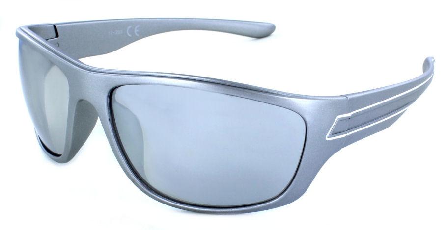 Kost-Eyewear-17-238-Silver-Grey