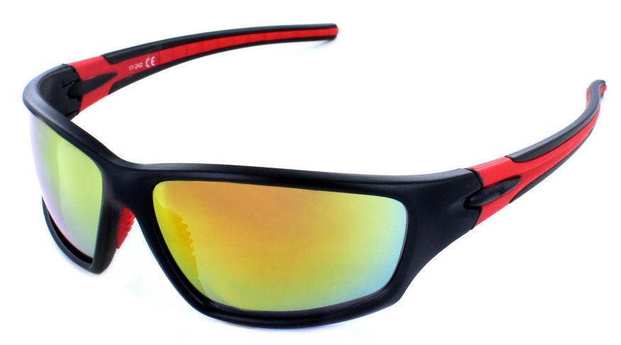 Kost-Eyewear-17-242-Black