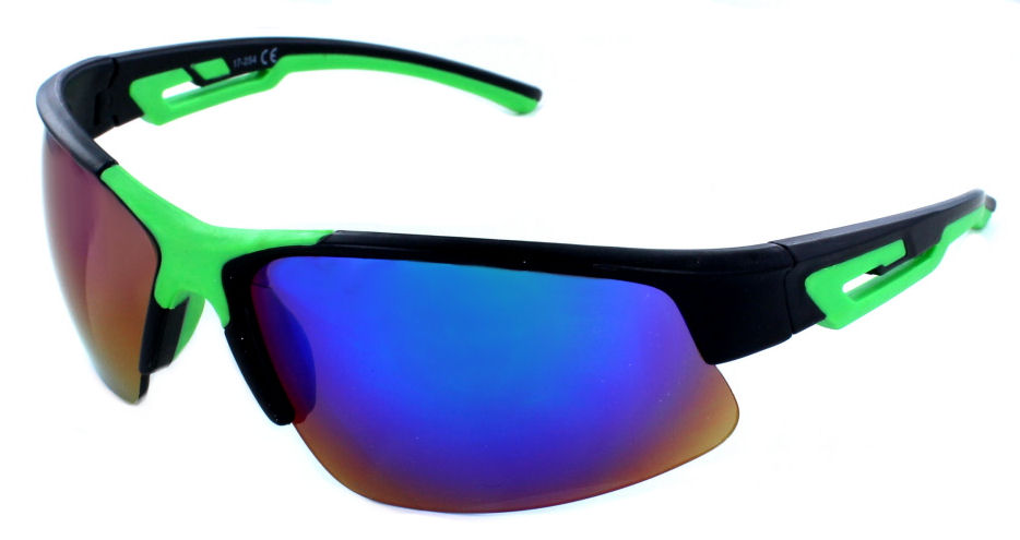 Kost-Eyewear-17-254-Black-Green