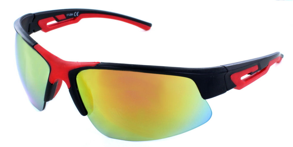 Kost-Eyewear-17-254-Black-Red