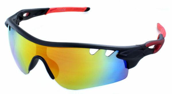 Kost-Eyewear-17-256-Black-Red