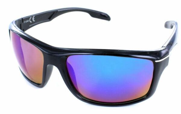 Kost-Eyewear-17-245-Blue-Green-mirror