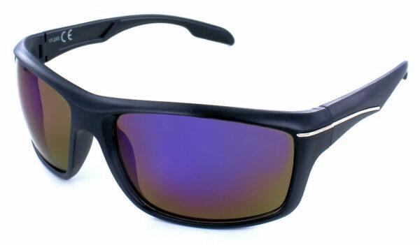 Kost-Eyewear-17-245-Blue-mirror