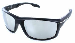 c751eb82ae82da Kost Eyewear – Sunglasses For Sport