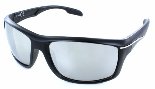 Kost-Eyewear-17-245-Silver-mirror