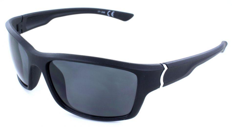 Kost-Eyewear-17-249-Grey
