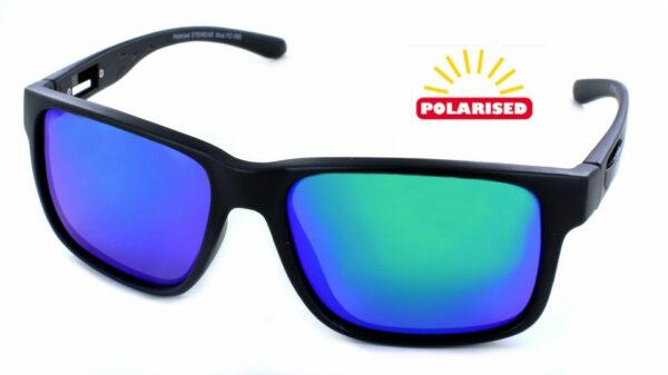 Kost-Eyewear-PZ-065-Blue-Green-mirror-polarised-sunglasses