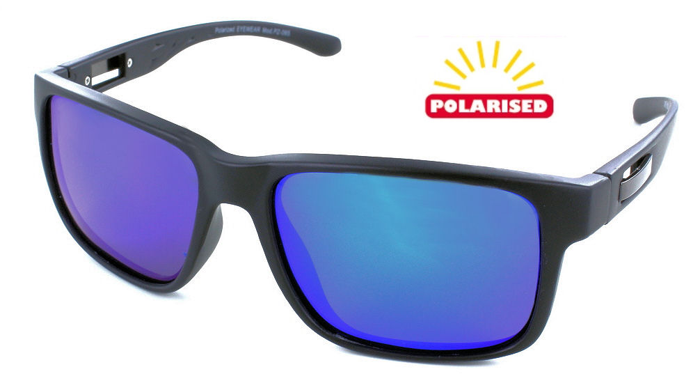 Kost-Eyewear-PZ-065-Blue-mirror