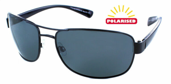 Kost-Eyewear-PZ-100-Black-polarised-sunglasses