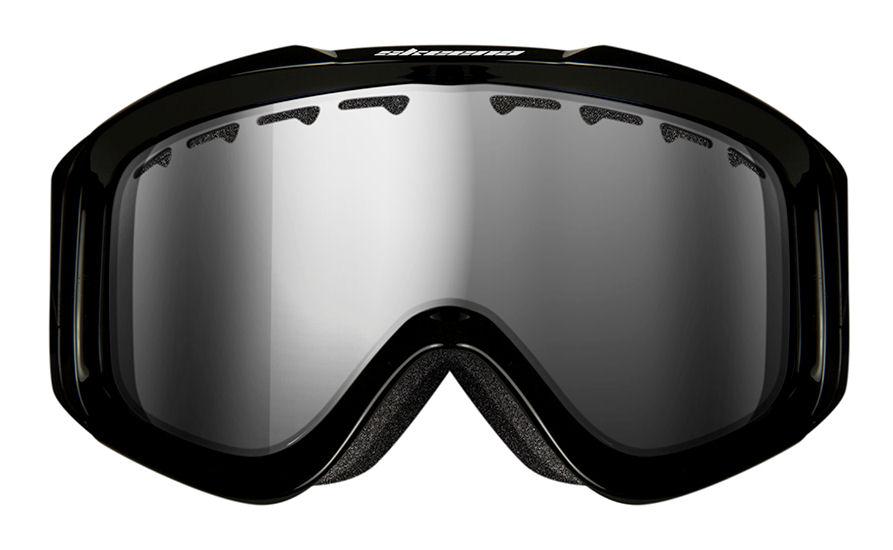 Skeena-Oxygen-Black-L430158-Ski-Goggle