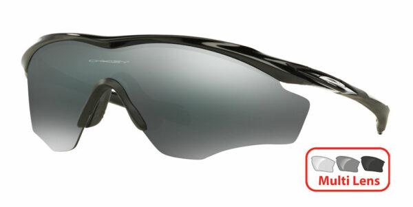 Oakley-M2-frame-XL-polished-black-black-iridium-OO9343-04