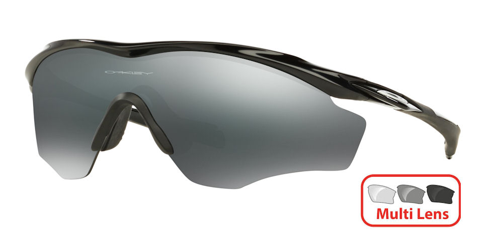 Oakley-M2-frame-XL-polished-black-black-iridium-OO9343-04