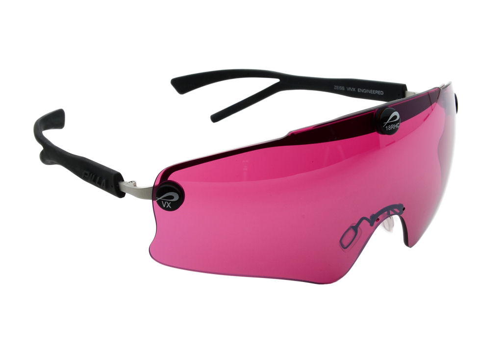 98ef044d114 Pilla Build Your Kit – Sunglasses For Sport