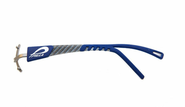 Pilla-Outlaw-X6-blue-frame
