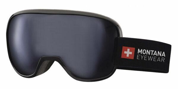 Montana-MG12-ski-goggle